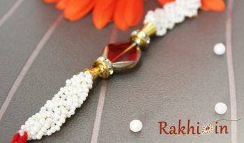 latest rakhi collection - Rakhi.in