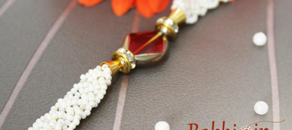 latest rakhi collection - Rakhi.in