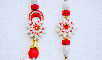 Send Rakhi to Edinburgh