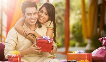 raksha-bandhan-home-decoration