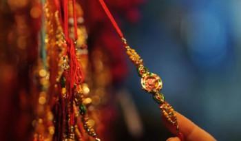 rakhi-with-significances