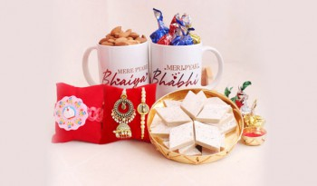 remarkable-rakhi-gifts-for-brothers