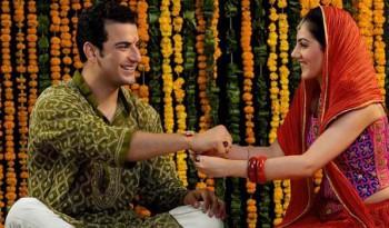 Celebrate-Raksha-Bandhan