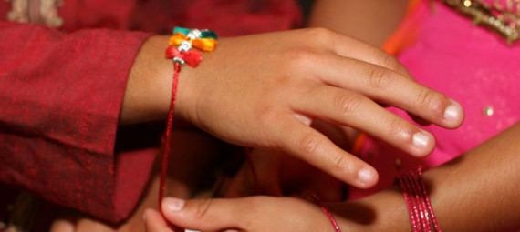 Celebrate-Raksha-Bandhan-With-these-Lovely-Messages-and-Poems