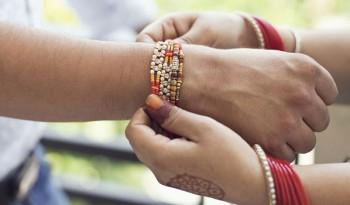 Hindi-Wishes-and-Messages-for-Rakshabandhan