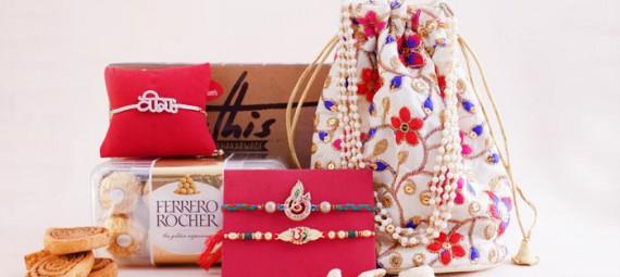 Ultimate-Gift-Guide-for-Rakshabandhan