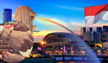 When-is-Rakshabandhan-in-Singapore