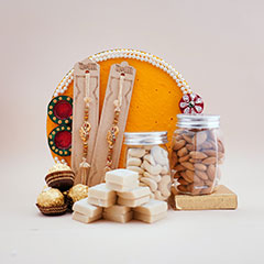 Special Love Hamper