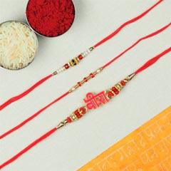 Dil Se Punjabi, Traditional 3 ..