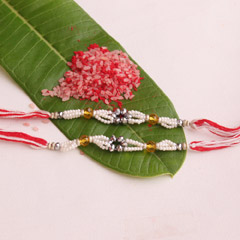 Pearl Beads String Special Bea..
