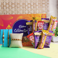 HAPPINESS HAMPER FOR BROTHERS
