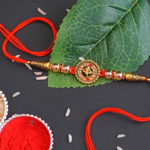 Traditional Ganpati Designer R..