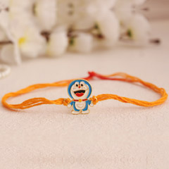 Cute Doraemon Rakhi