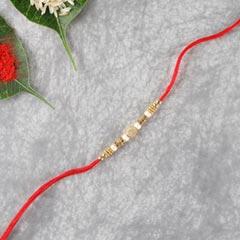 Elegant Premium Designer Rakhi